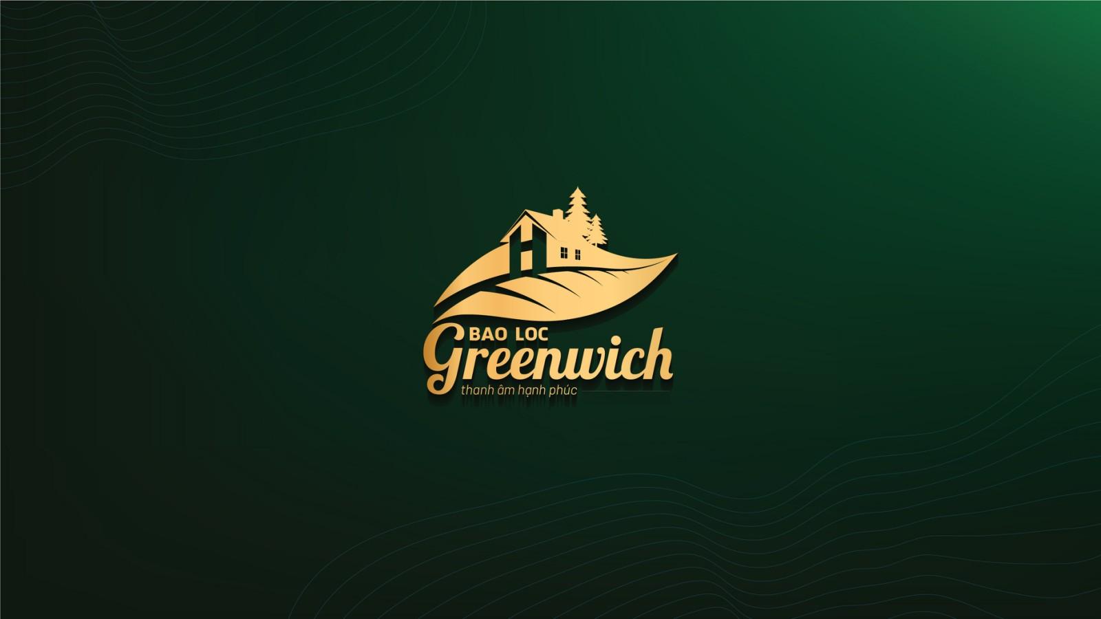 Phân Tích Và Đánh Gía Dự Án Bảo Lộc Greenwich